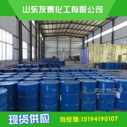 厂家大量供应pu机械油漆固化剂油漆底漆固化剂油漆通用固化剂图片