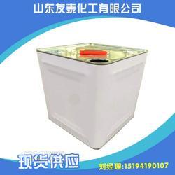 供应热销pu油漆固化剂pu通用固化剂图片