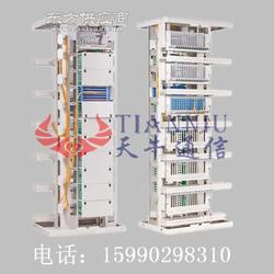576芯ODF光纤总配线架图片