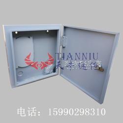 光纤配线箱FTTH光纤网络箱图片