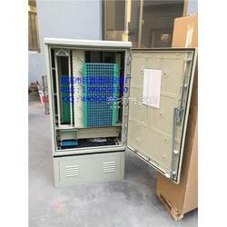 巨鑫通信光缆交接箱供应光纤光交箱图片