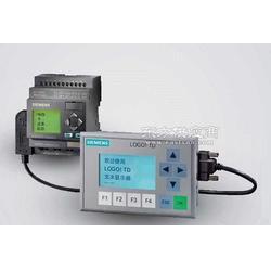 611控制器6SN1118-0NK01-0AA1图片