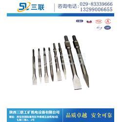 风镐-风镐性价比-三联工矿机电设备(优质商家)图片