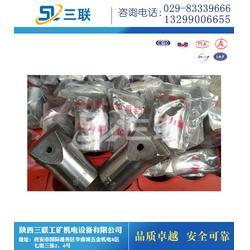 钻头、三联工矿机电设备、陕西钻头厂商图片