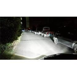 东泽汽车配件商行专业服务(图)_改透镜质量_改透镜图片