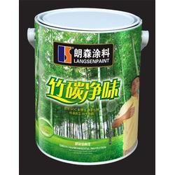 山西朗森涂料|山西环保内墙腻子粉专卖|山西环保内墙腻子粉图片