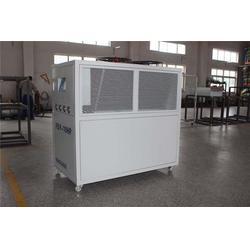 哪家冷水机可靠_顺义制冷设备(在线咨询)_惠民县冷水机图片