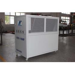 风冷冷水机、顺义冷水机(在线咨询)、金乡冷水机图片