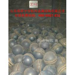 多面空心球便宜图片