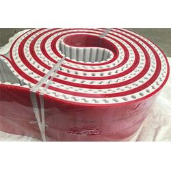 粗面带厂|粗面带|鹏德橡塑制品