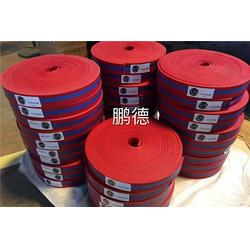 预聚体、鹏德橡塑制品、水性聚氨酯预聚体图片