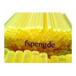 阻燃聚氨酯管壳、聚氨酯管、鹏德橡塑制品图片