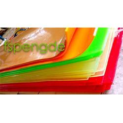 鹏德橡塑制品(图),聚氨酯机械,聚氨酯图片