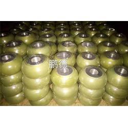 广元聚氨酯制品|聚氨酯制品|鹏德橡塑制品(推荐商家)图片