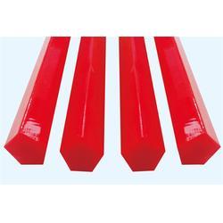 聚氨酯带、聚氨酯带、鹏德橡塑制品图片