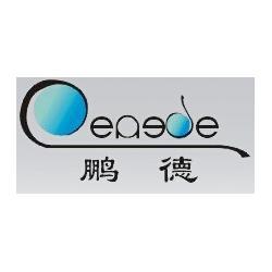 鹏德橡塑制品 全球聚氨酯网-聚氨酯网图片