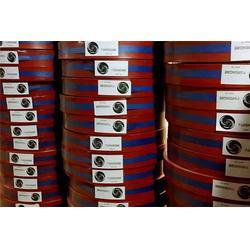 印刷耗材,丝网印刷耗材,鹏德橡塑制品(优质商家)图片