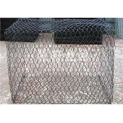 双晟河道格宾网箱(图)、河道格宾网箱规格、巢湖河道格宾网箱图片
