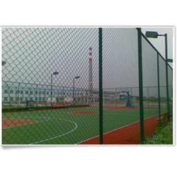 双晟丝网生产厂家(图)|小区围栏|小区围栏图片