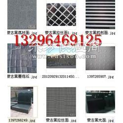 蒙古黑薄板 蒙古黑薄板生产厂家图片