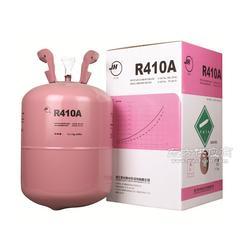巨化冷媒 R410A巨化制冷剂 R410A图片