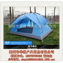 江西帐篷-帐篷零售-华傲户外用品经济实惠(优质商家)图片