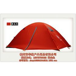 帐篷-华傲户外用品厂家直供(在线咨询)浙江帐篷图片