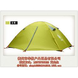 帐篷生产_华傲户外用品(在线咨询)_河北帐篷图片