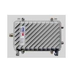 RM2028企业级无线AP特价销售图片
