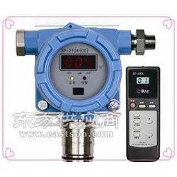 华瑞SP-1102可燃气体报警器 SP-1102报价图片