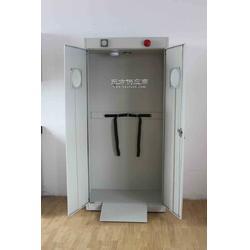 实验室器皿柜,大业实验室设备工具实验室钢制器皿柜图片