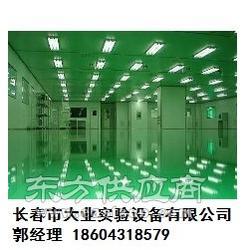 实验室净化工程,规划实验室净化图片