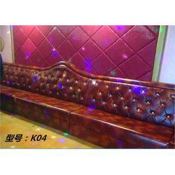 天天沙发(图)|沐足沙发|惠州沐足沙发图片