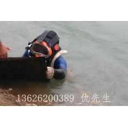 水下打捞物品,上海水下,海能水下(查看)图片