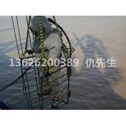 海能水下(图)_水下检测_温州水下图片