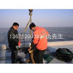 盐城水下打捞队,扬州水下打捞队,海能水下图片