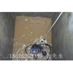 水下打捞人-海能水下(在线咨询)水下打捞图片