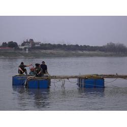 邵阳模袋、海能水下、模袋施工图片