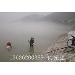 保山水下打捞,海能水下(在线咨询),水下打捞人图片