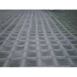 赣州模袋、海能水下、模袋护坡施工公司图片