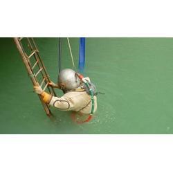 水下 作业,常德水下,海能水下图片