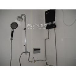 公寓刷卡水控机.插卡洗澡.水表控制器图片