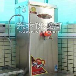 开水房IC卡计费系统水控设备图片