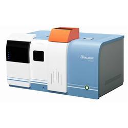 原子荧光光谱仪要多少钱?、原子荧光光谱仪、北分瑞利(查看)图片