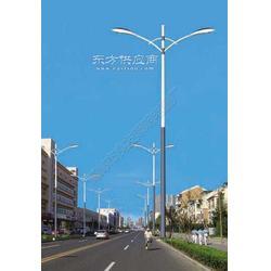 优质单臂灯生产厂家 单臂路灯生产厂家 优质单臂灯 单臂灯厂家图片
