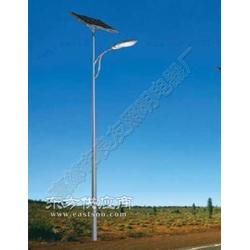 专业太阳能路灯生产厂家 优质太阳能路灯专业生产厂家图片
