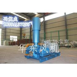 电厂脱硫氧化风机,华东氧化风机具有的优势图片