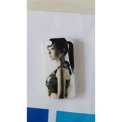 郑州森丽娅公司 万能打印手机壳机器-商丘手机壳图片