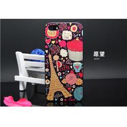 郑州森丽娅公司 2s小米手机壳-小米手机壳图片