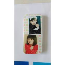 郑州森丽娅公司 小米手机壳 保护套-小米手机壳图片